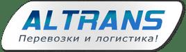 Переезд в Москве