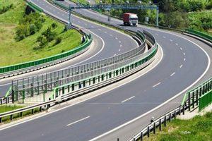 магистральные перевозки: что это?